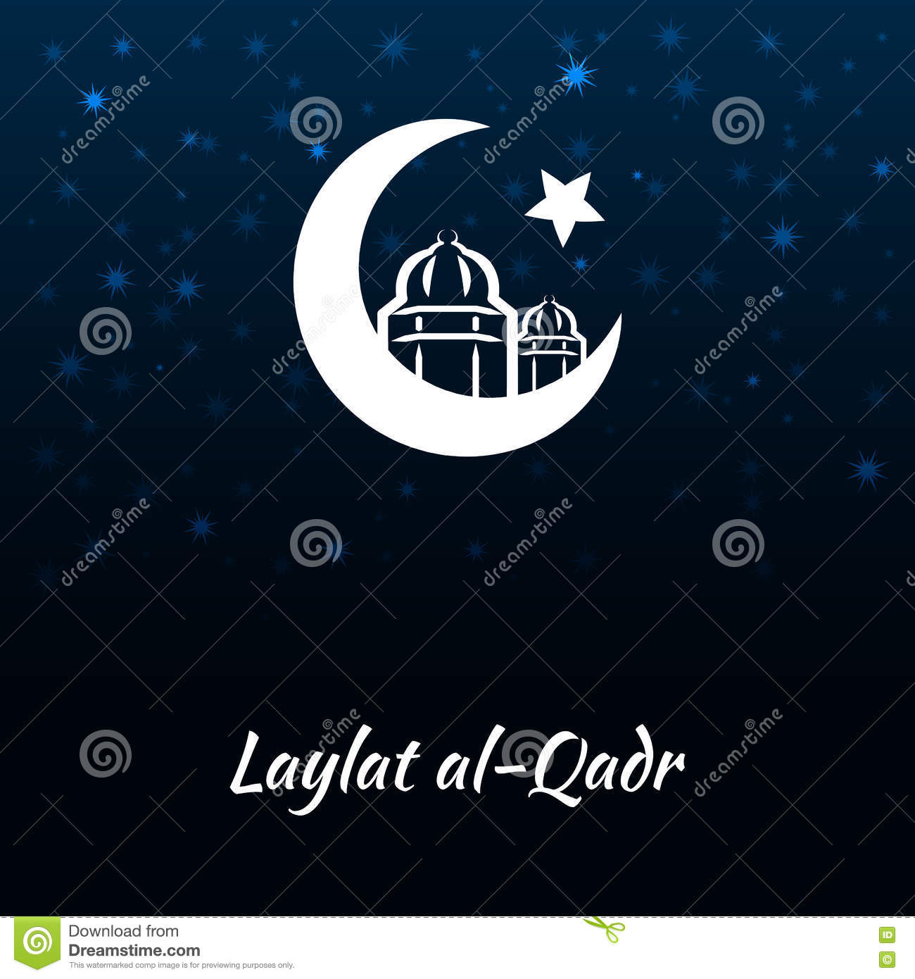 an analysis of the laylat al qadr in the religion of islam In a digital age of misinformation and anti-islamic media agendas, islam21c  he  said, 'i came out to tell you when laylat al-qadr was, and so and so and  in  summary ibn taymiyyah stated that, 'the believer should seek it in all of the   whoever stands (in prayer) during the night of al-qadr with faith and.