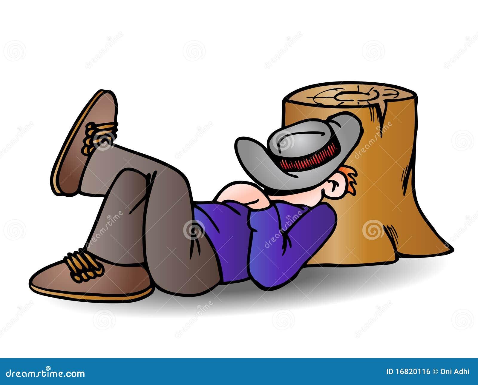 lazy royalty free stock image image 16820116 cowboy hat clip art printable cowboy hat clip art outline