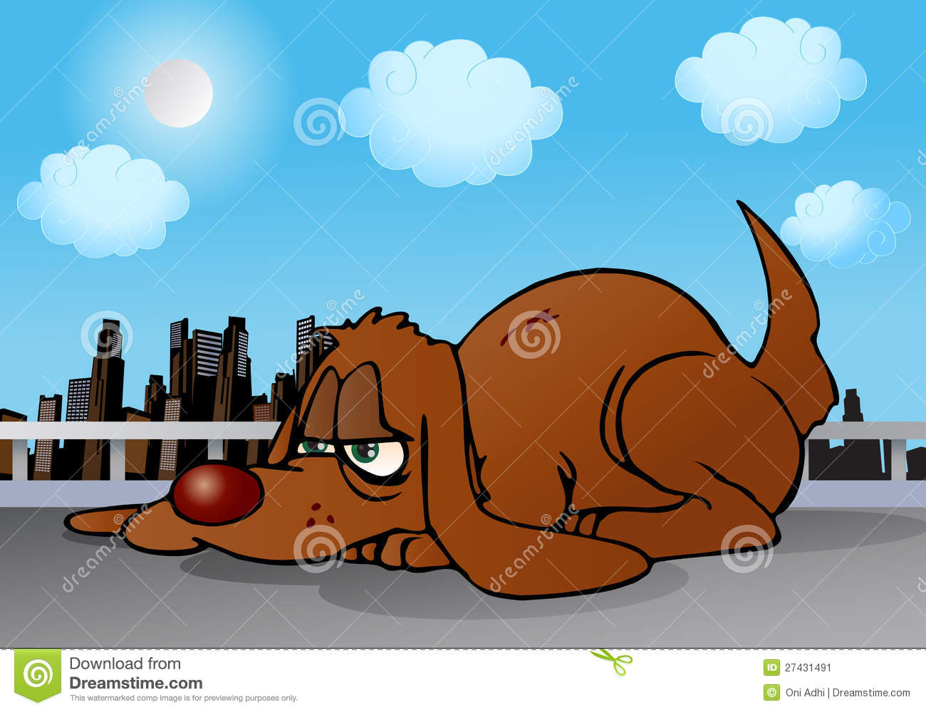 lazy cat clipart - photo #28