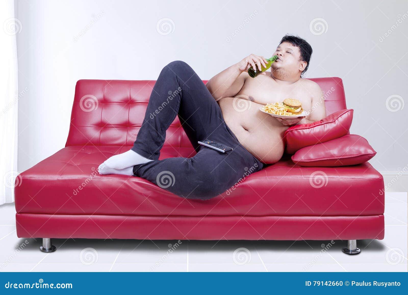 Толстушку трахнули рукой, Толстушки, толстые жирные женщины Смотреть 230 25 фотография