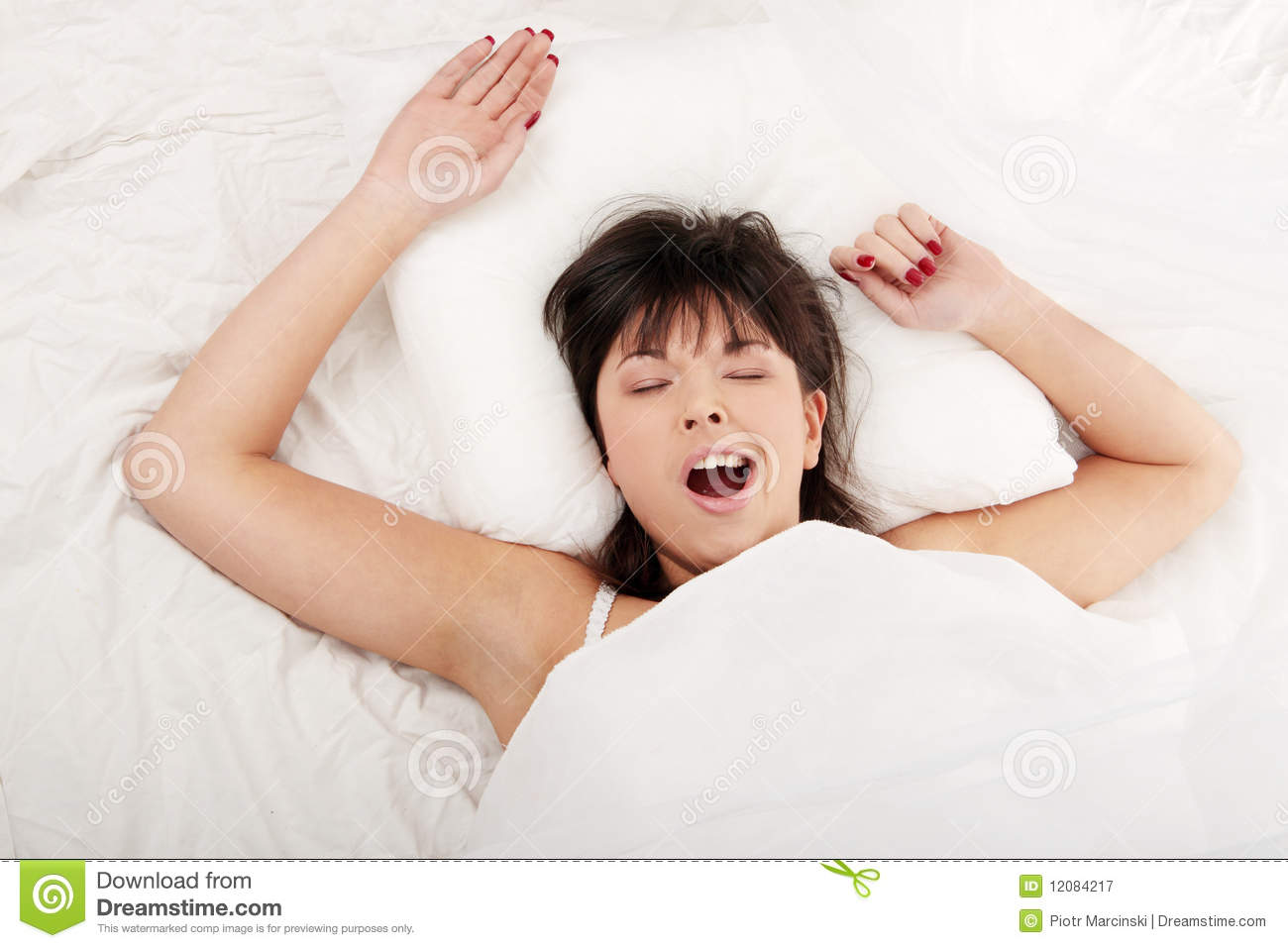 26 132 Lazy Bed Photos Free Royalty Free Stock Photos From Dreamstime