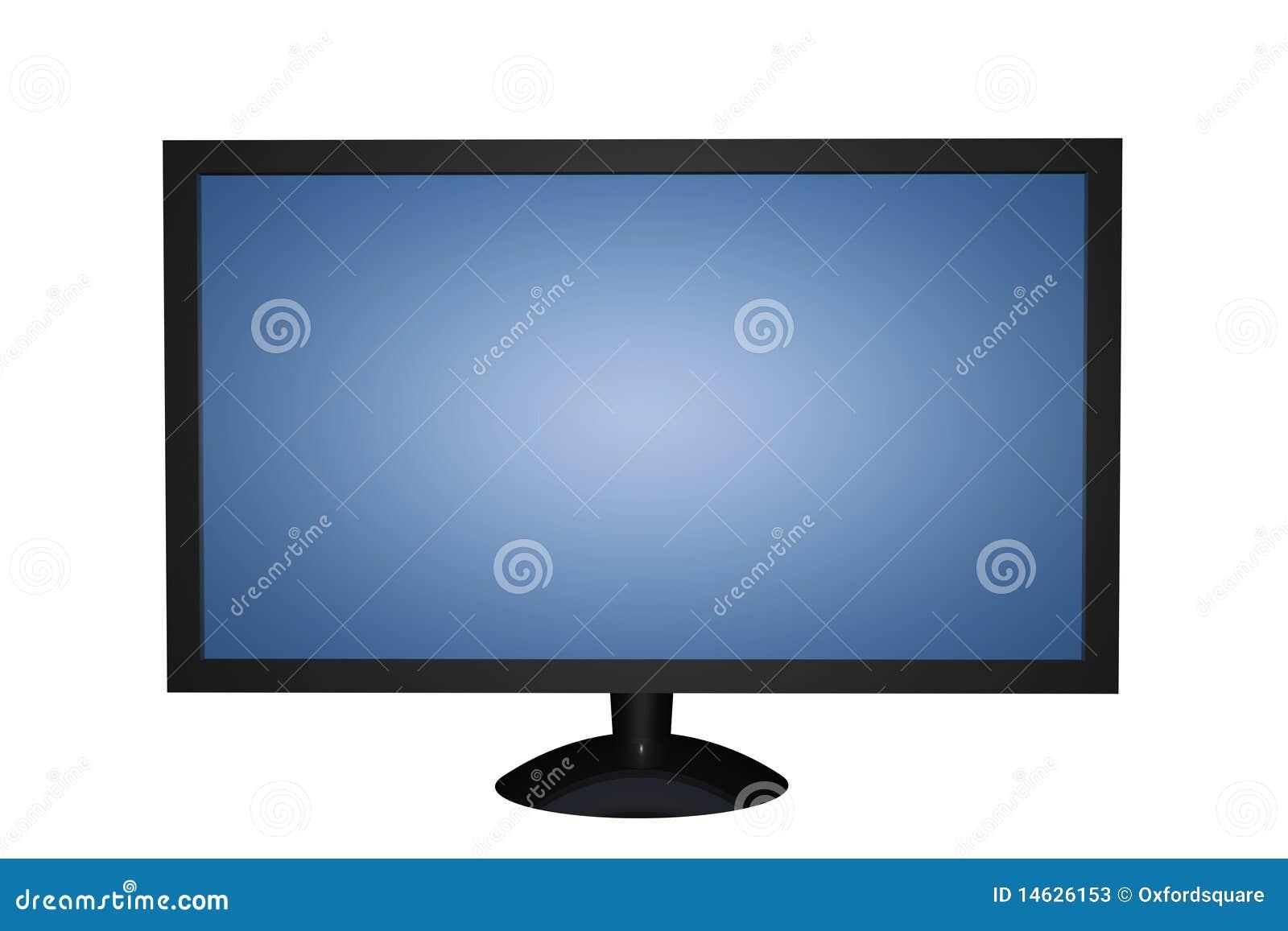 Plasma Tv Led Tv
