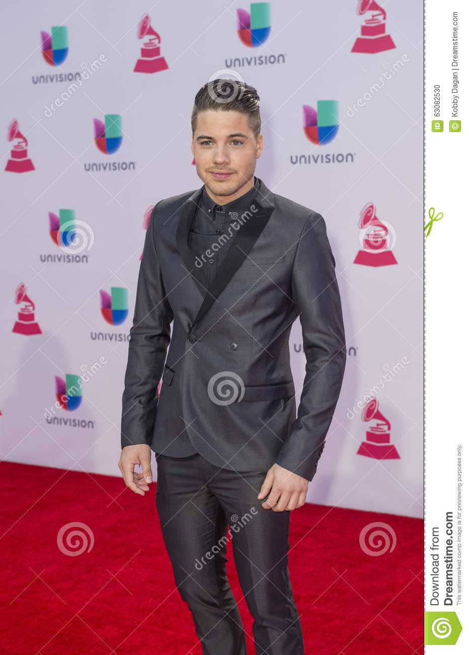 Download Le 16ème Grammy Awards Latin Annuel Image éditorial - Image du événement, bruit: 63082530