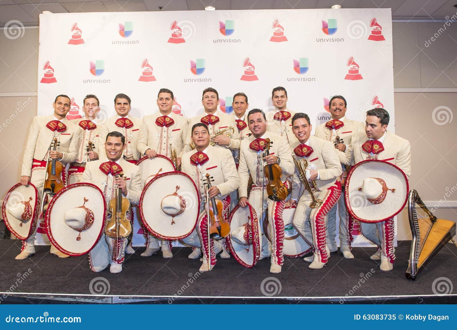 Download Le 16ème Grammy Awards Latin Annuel Image éditorial - Image du célébrité, mexicain: 63083735