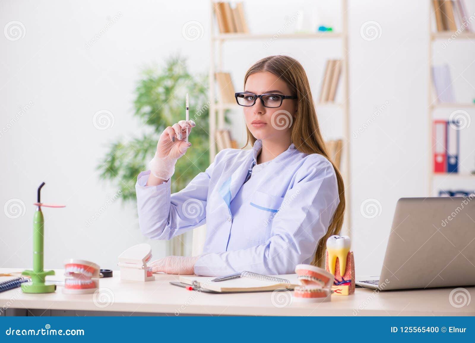 Le abilità di pratica dello studente di odontoiatria in aula