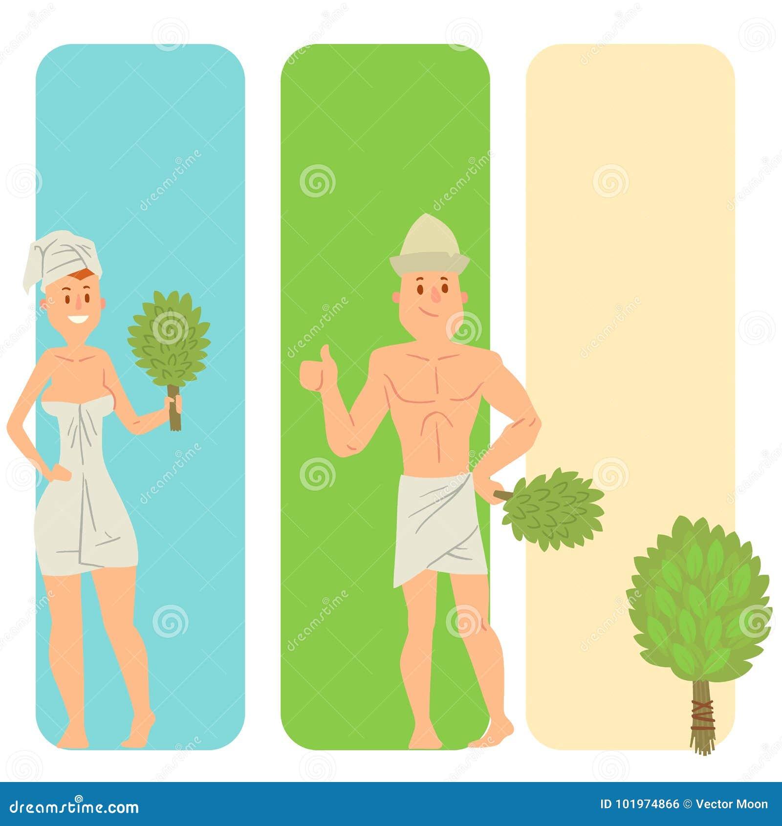 lavage du corps