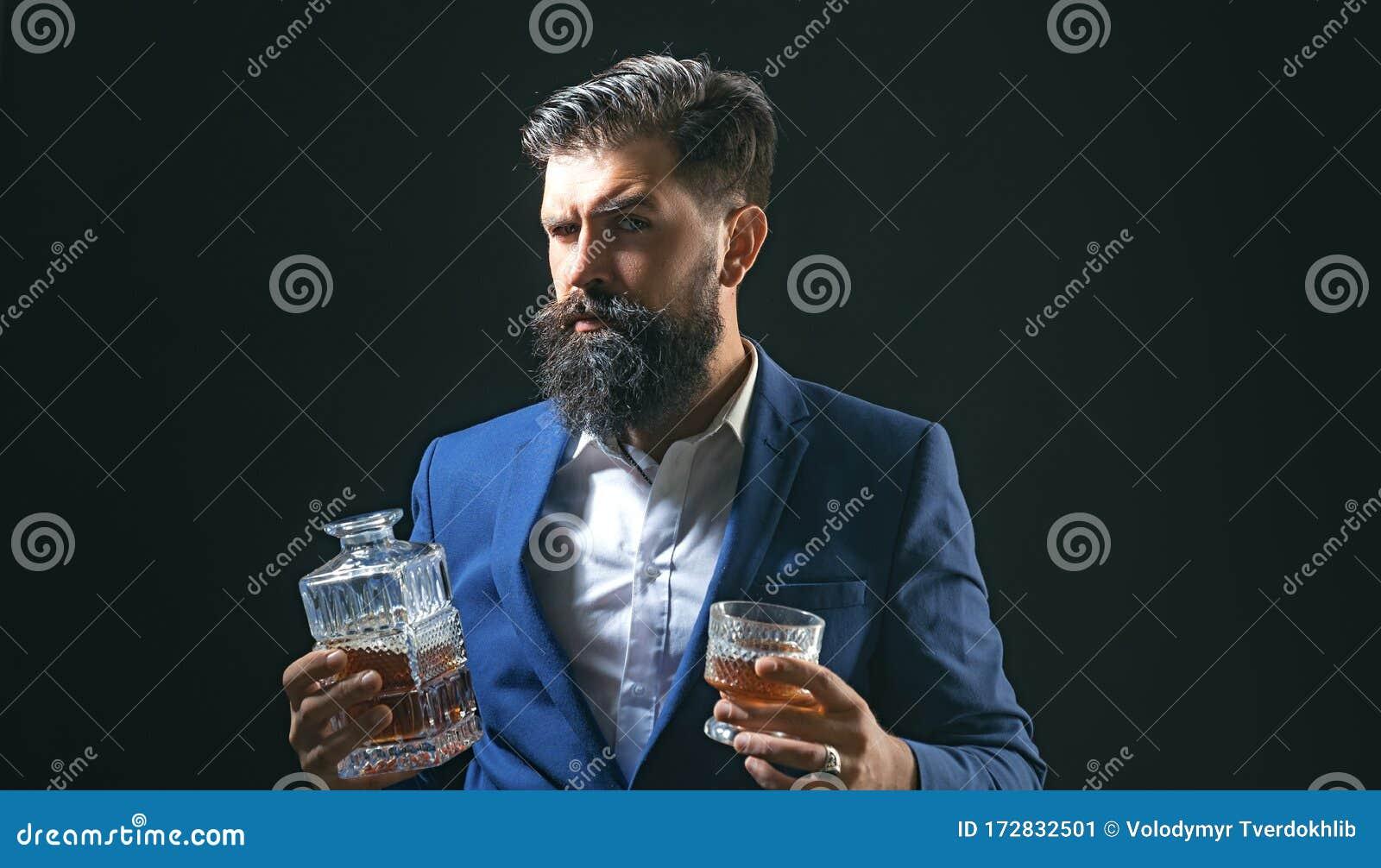 dating bartender masculin