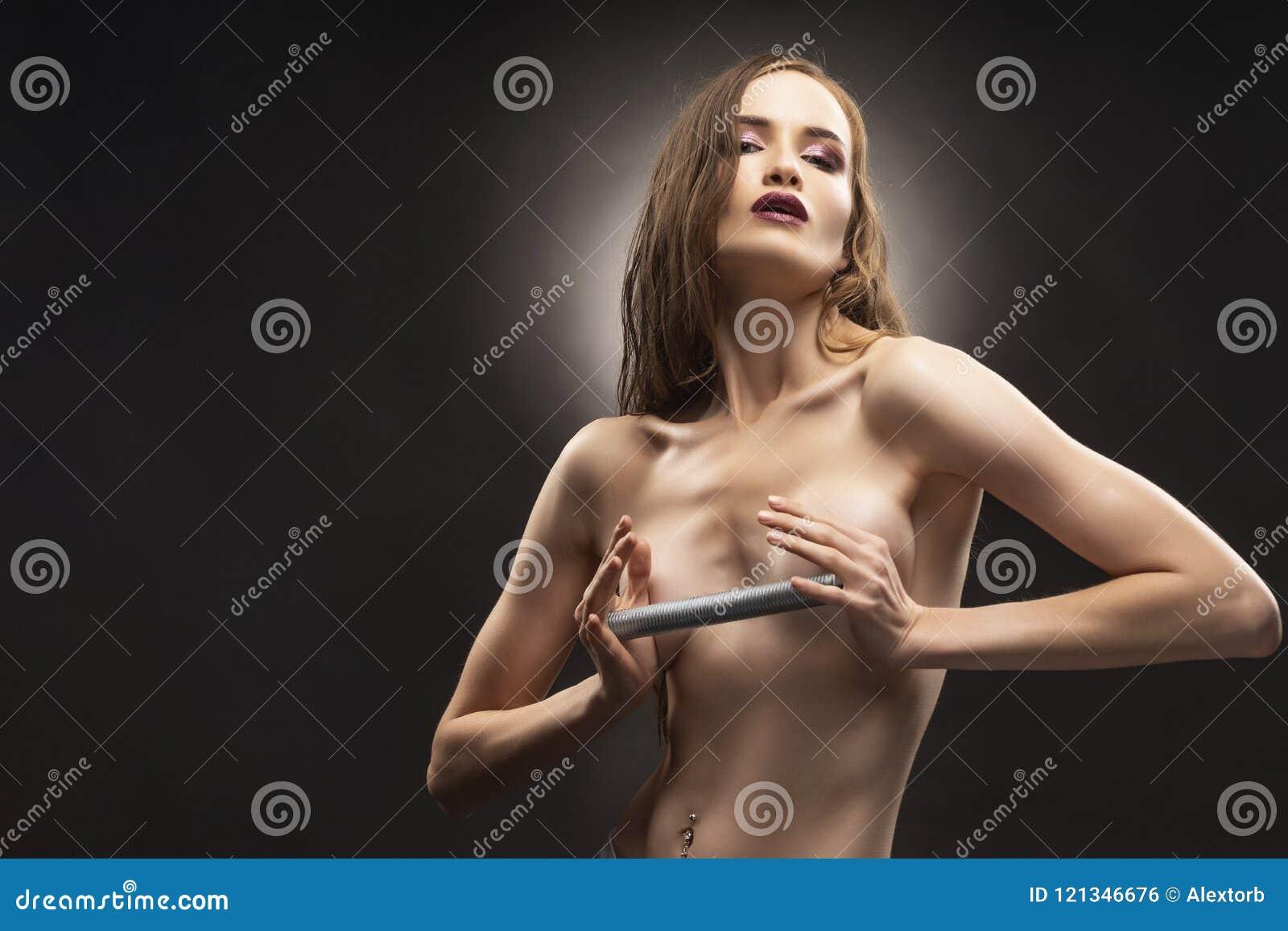 beau modèle nu gratuit lesbienne histoire porno