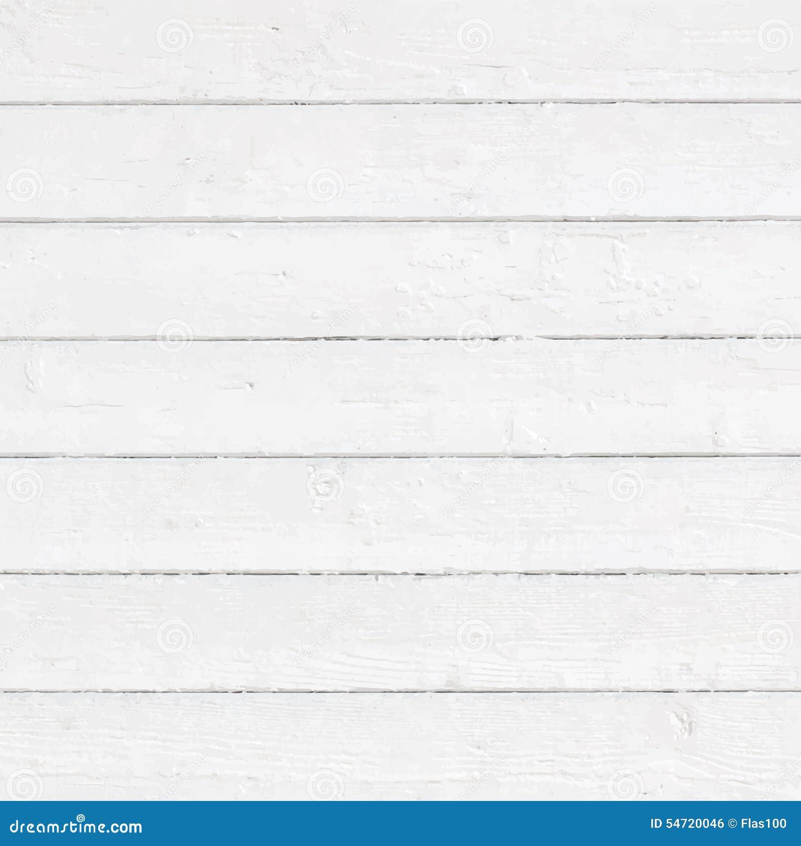 Le blanc a peint le mur barrière plancher surface de table