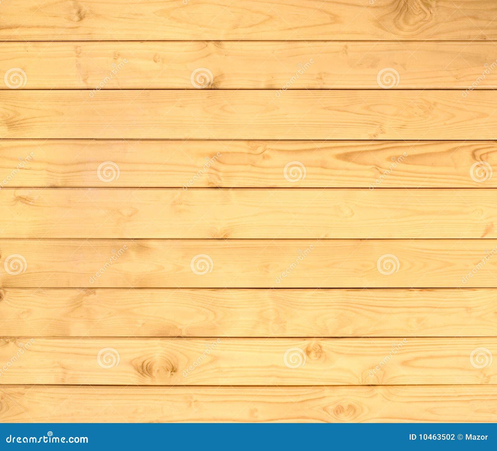 Le bois embarque la texture