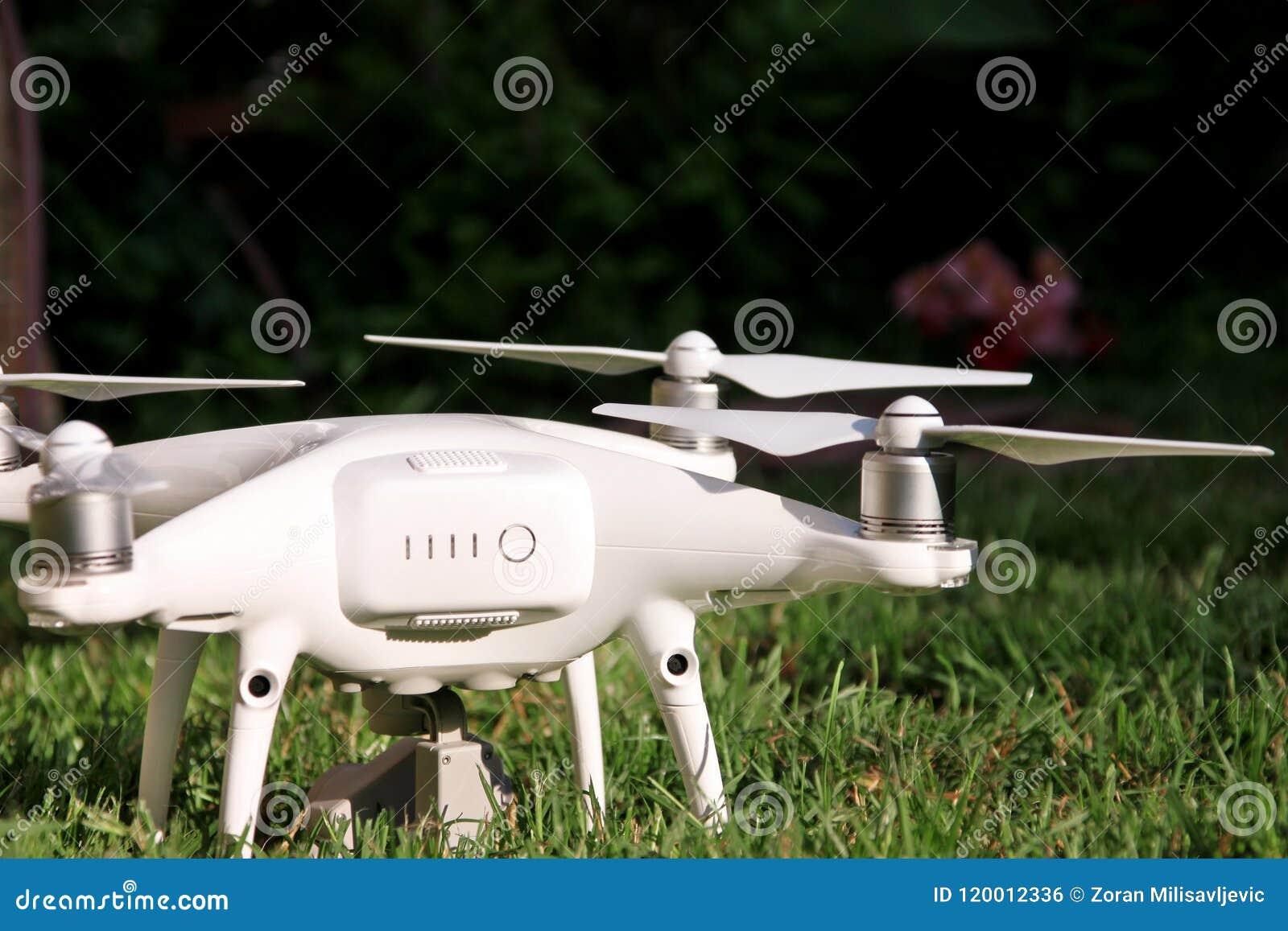 Promotion drone photo hd, avis drone parrot sequoia