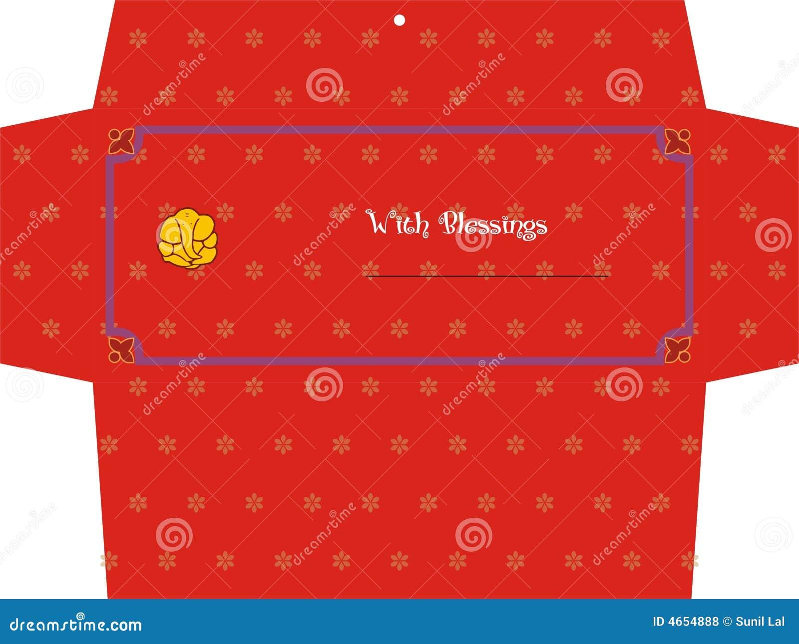 Cadeaux de mariage des parents
