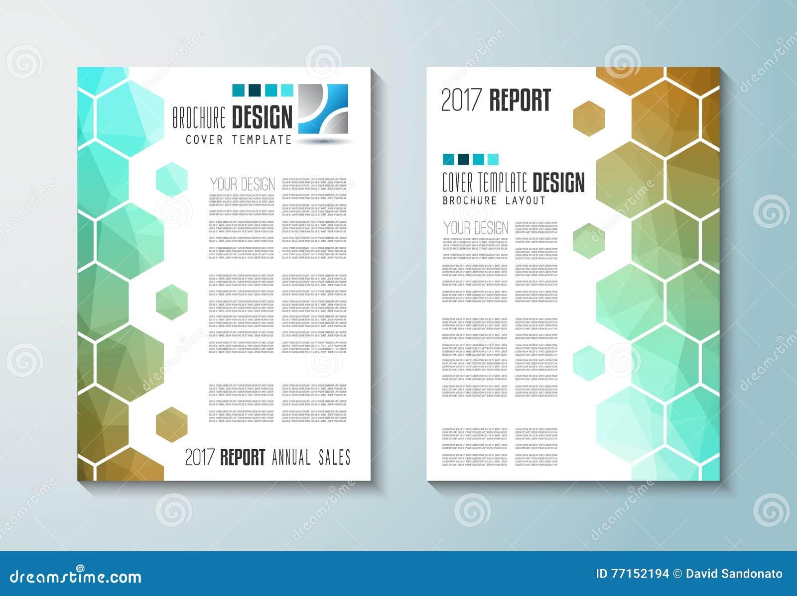 Le calibre de brochure, la conception d insecte ou le Depliant couvrent à des fins commerciales