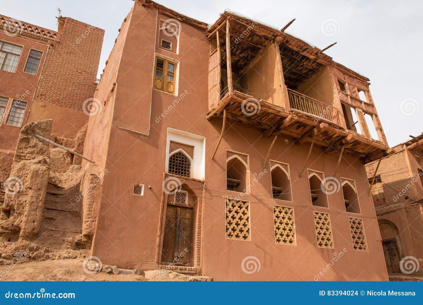 Case Di Mattoni Di Fango : Pangea u adobe houses case di terra cruda