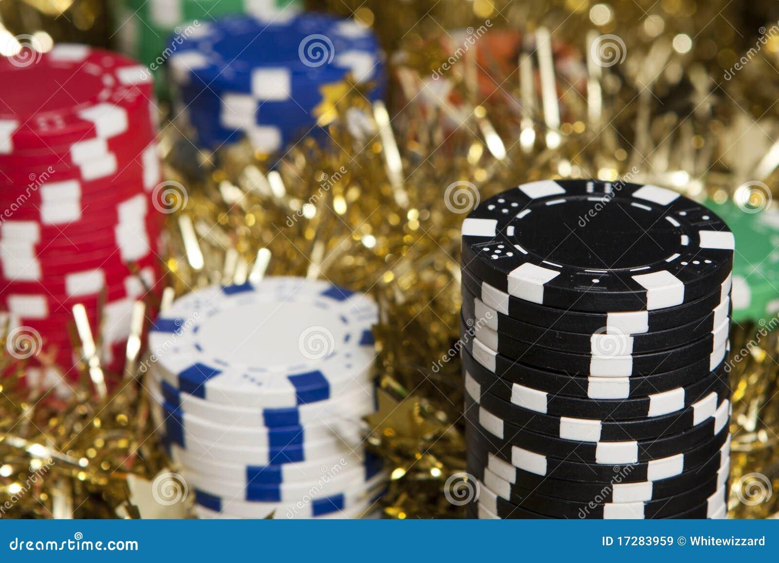 Le casino ébrèche l amélioration