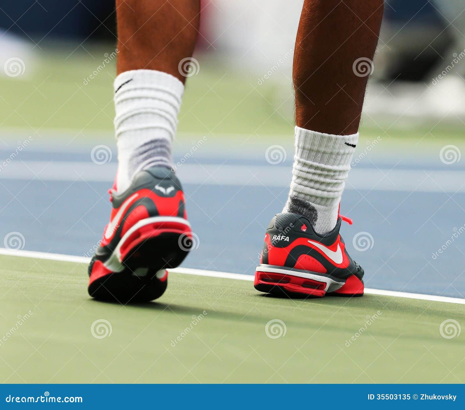 ... De Tennis D...