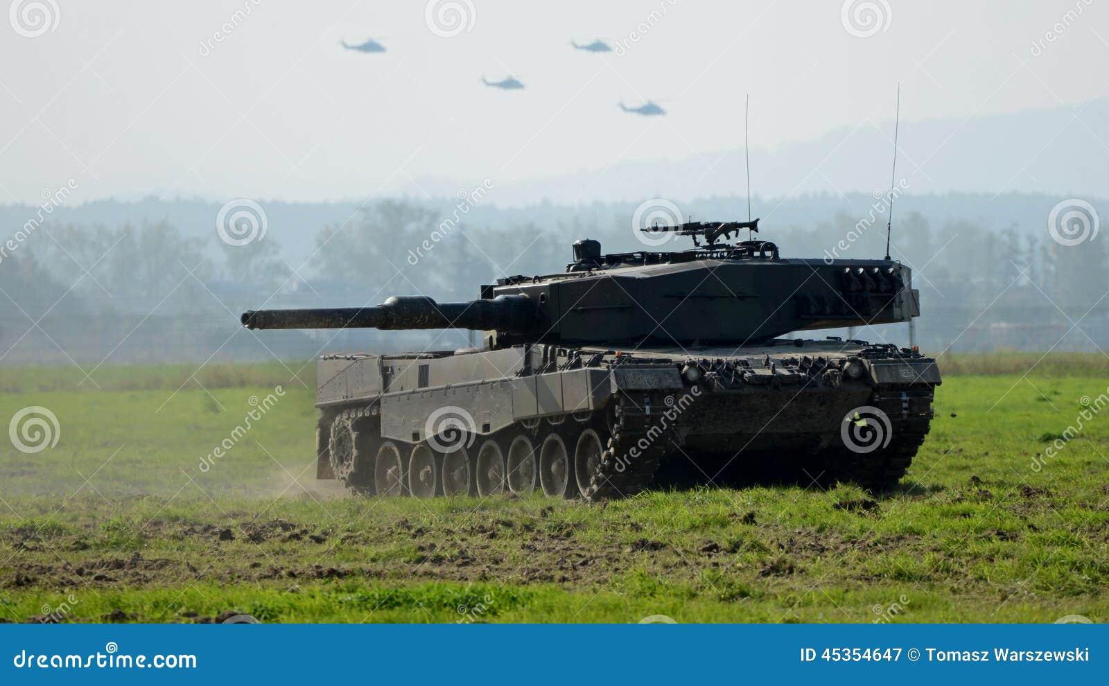 Le conflit armé