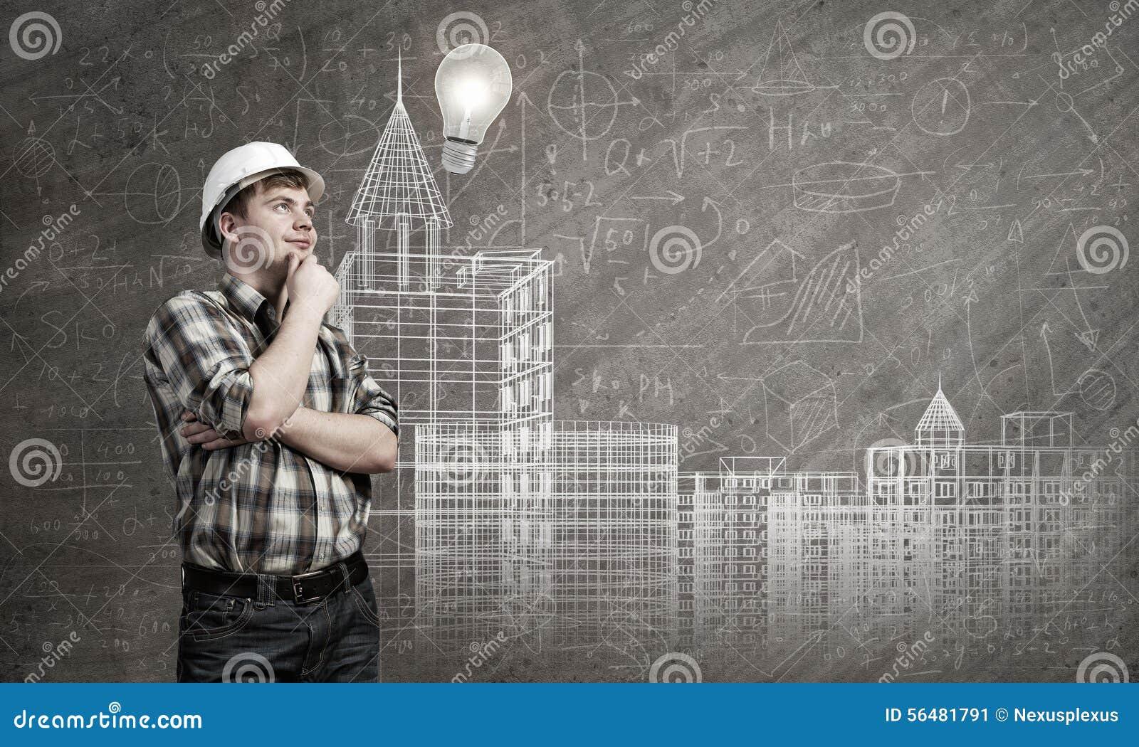 Le constructeur a une idée