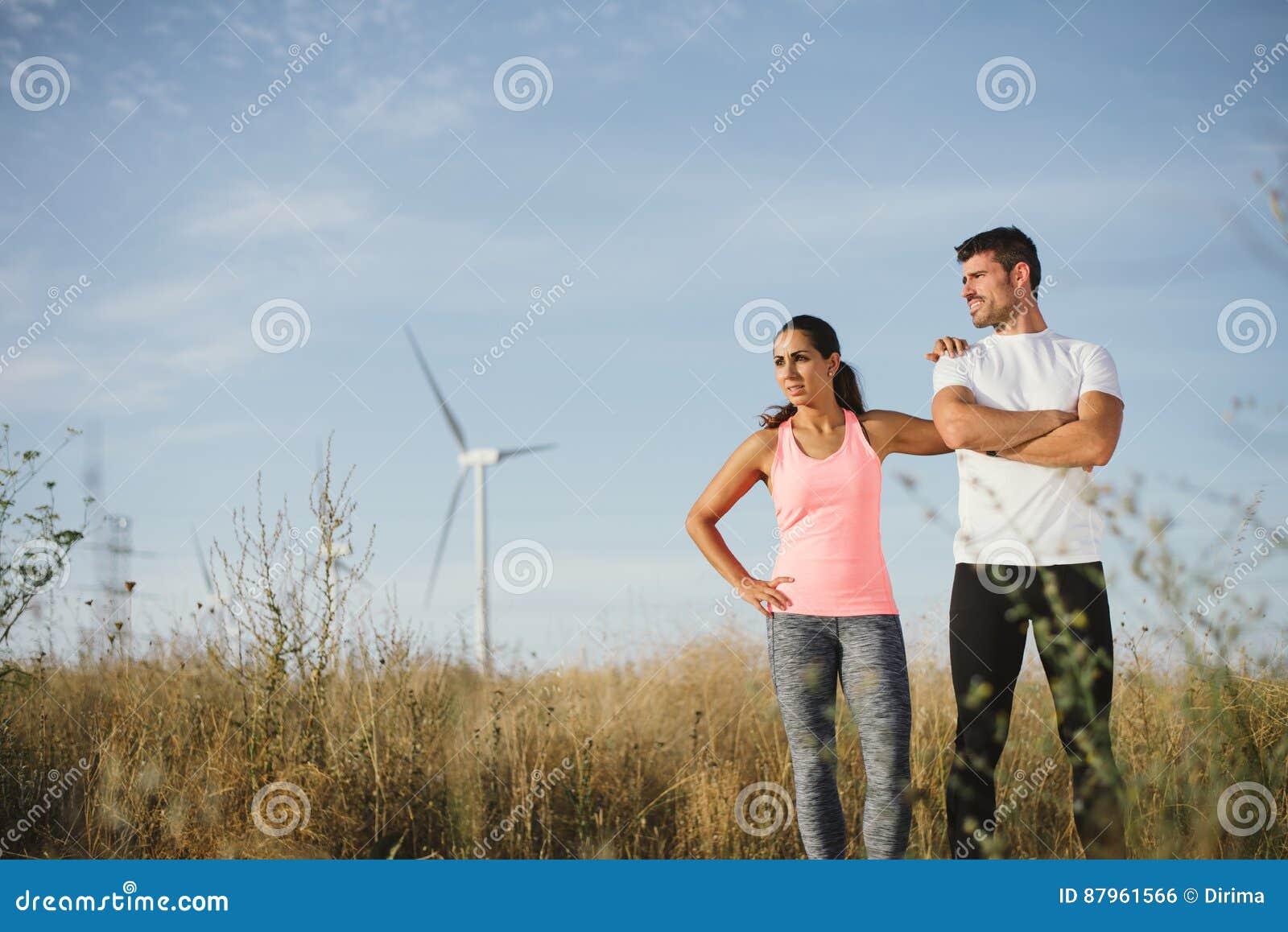 datazione di un Consiglio atleta il mio ex sta uscendo con qualcuno di nuovo, ma ancora mi ama