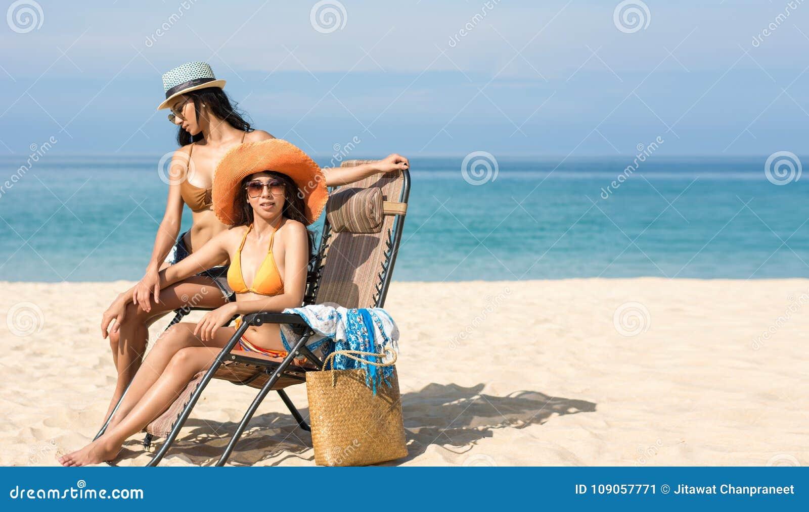 soleggiato sesso lesbico cercando porno giovane