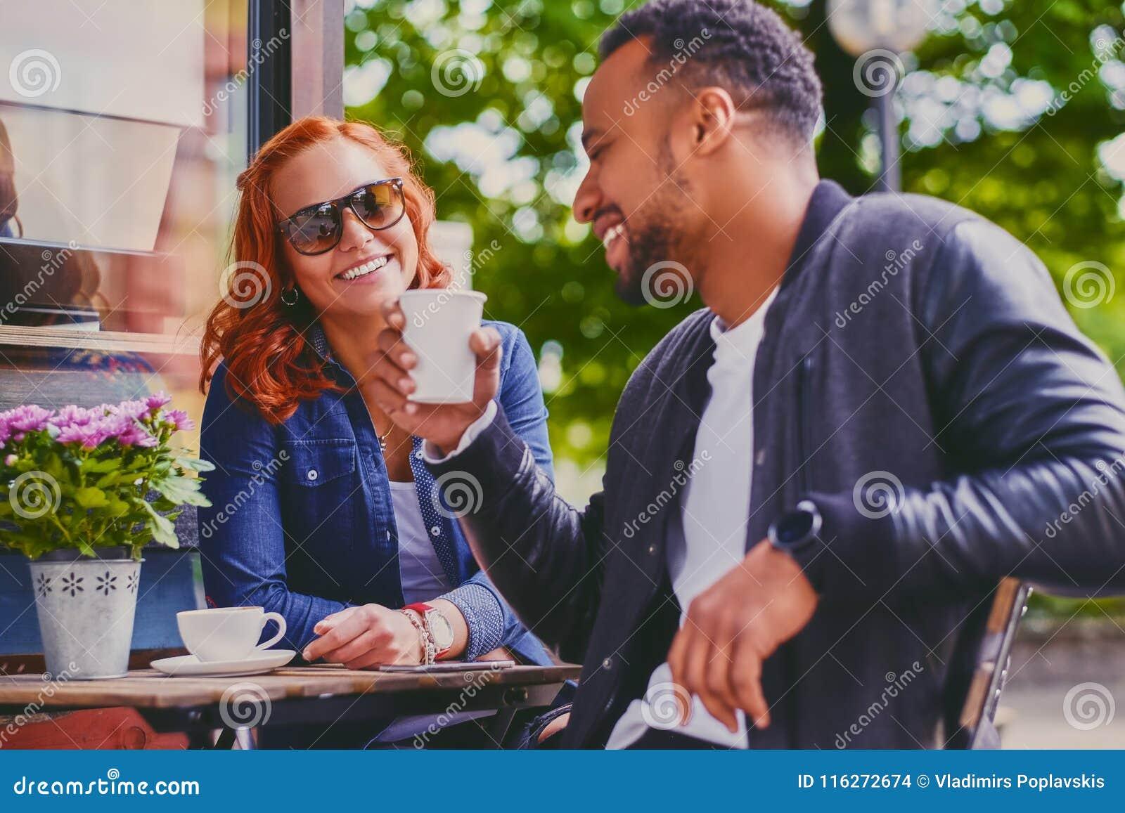 Boire et dater