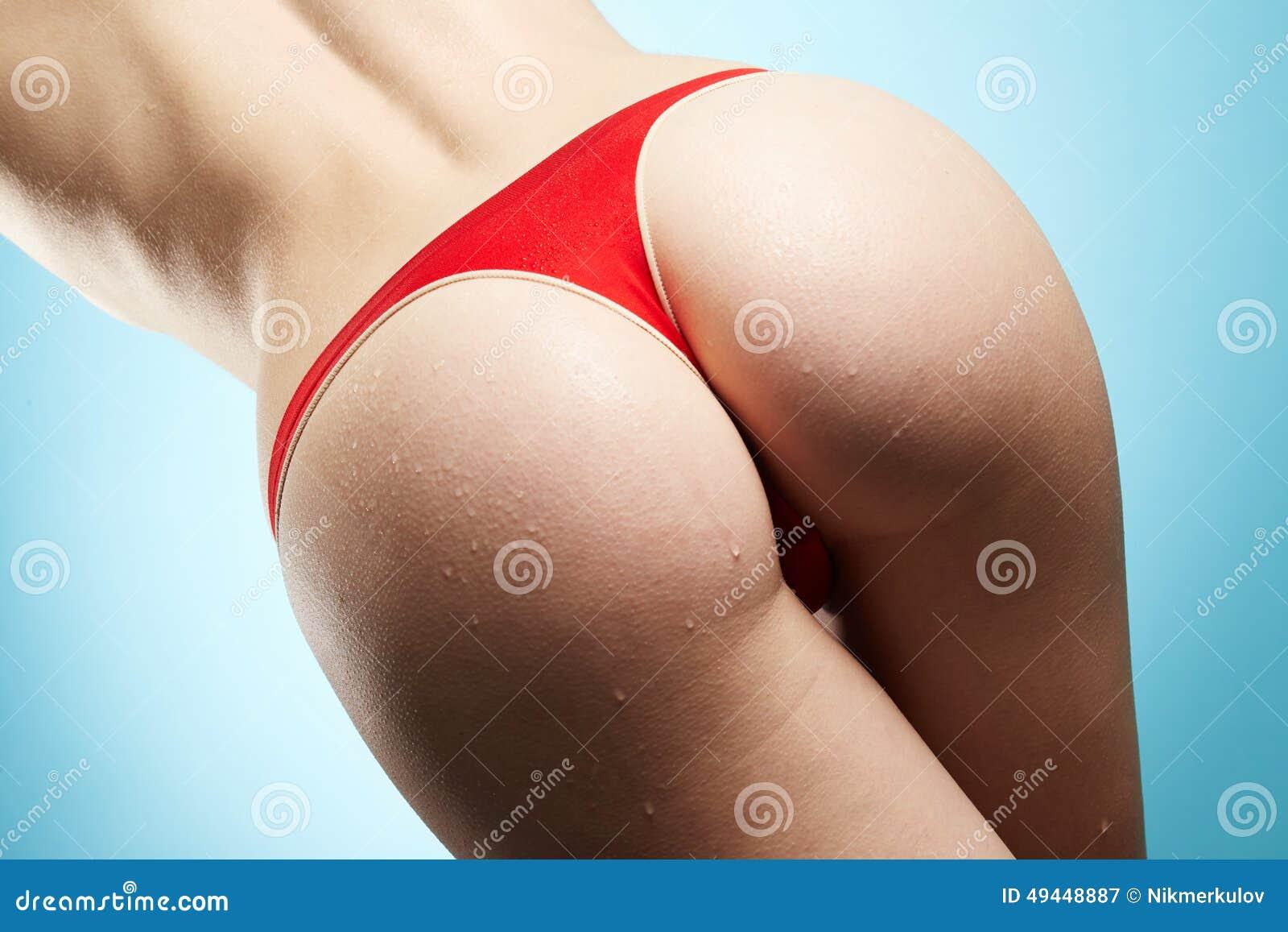 Sexy Peach porno