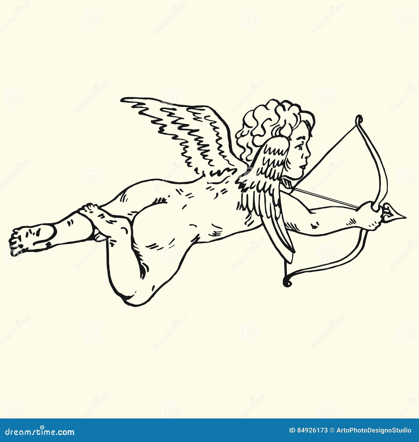 Cupidon datant gratuit
