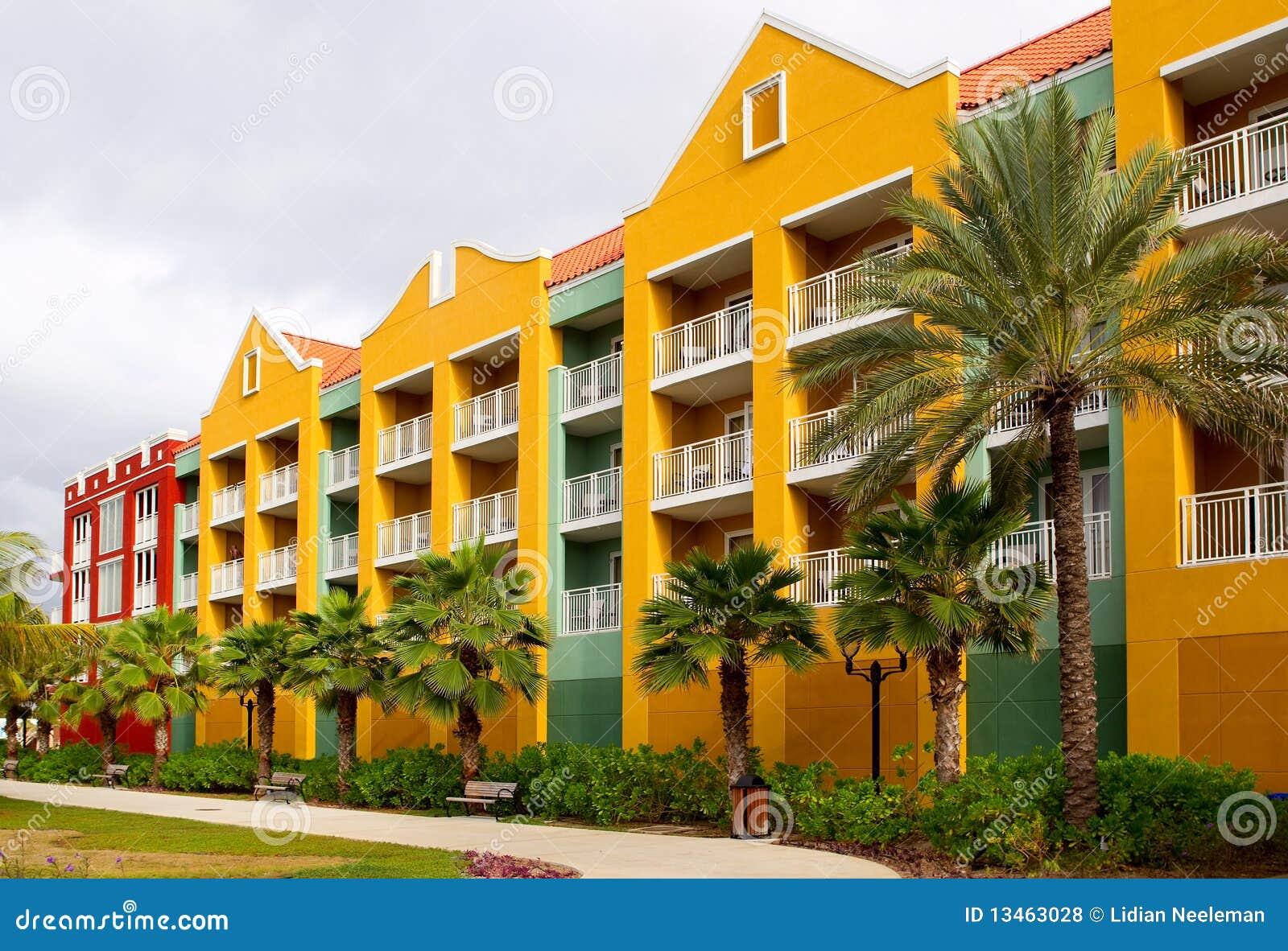 Le Curaçao