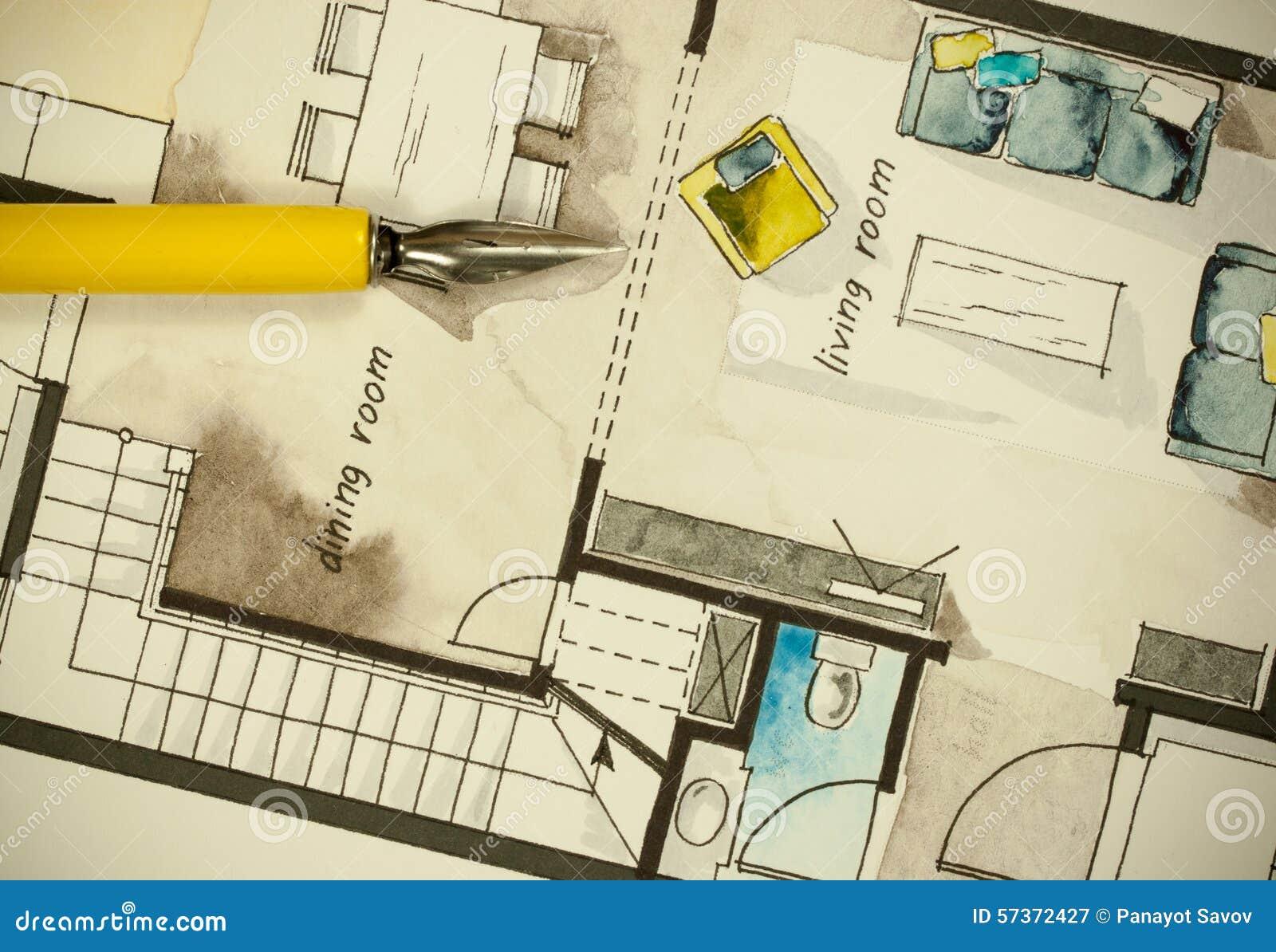 Floor Plan Sketch Free Best Free Home Design Idea