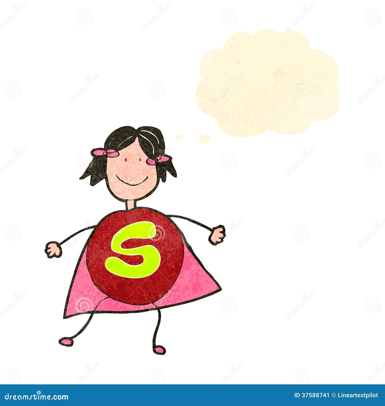 Plus de fille de héros