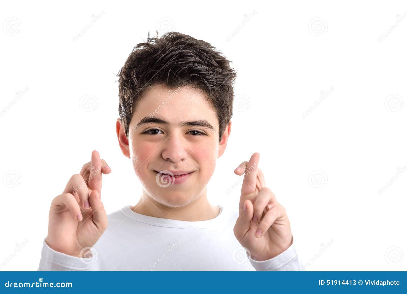 giovane figa adolescente mangiato