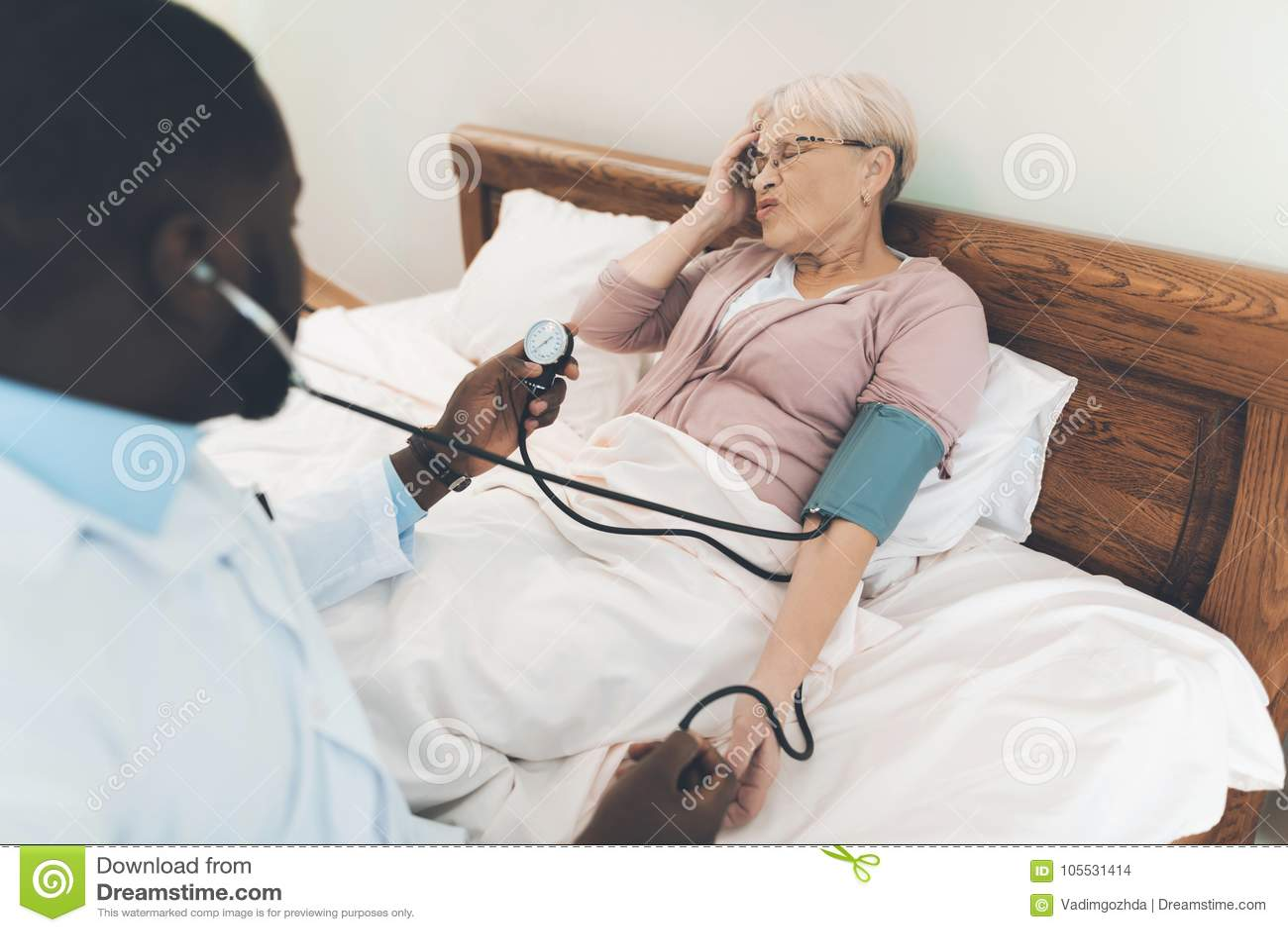 Dr datant patient Christian rencontres site Sydney