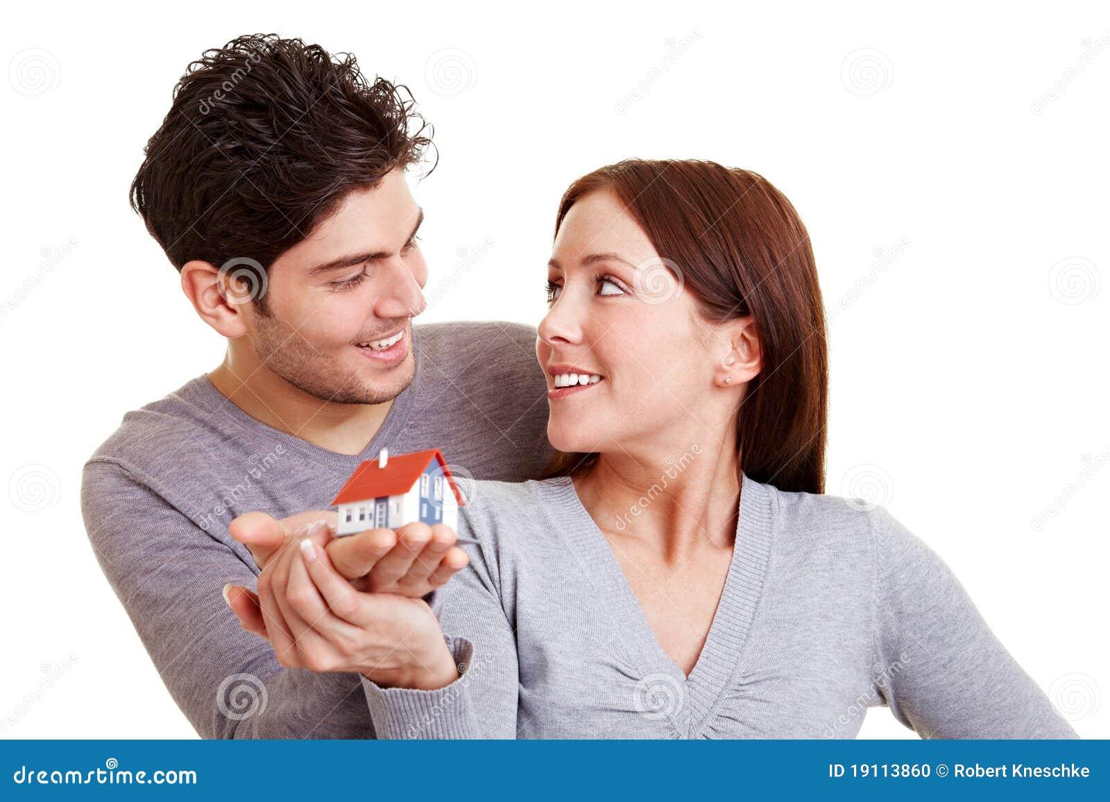 Dating partnerskap Alla hjärtans presenter om du precis börjat dejta