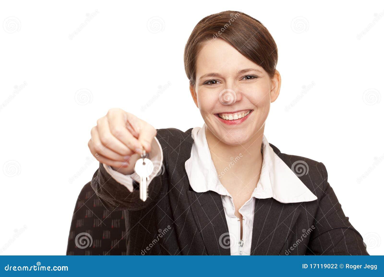 Le femme de sourire livre la cl de maison for Les cles de la maison
