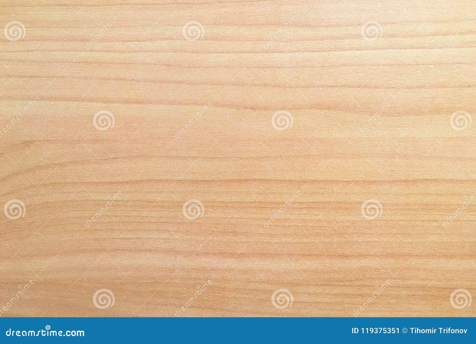 Le fond en bois de texture, allument le chêne rustique superficiel par les agents peinture vernie en bois fanée montrant la textu