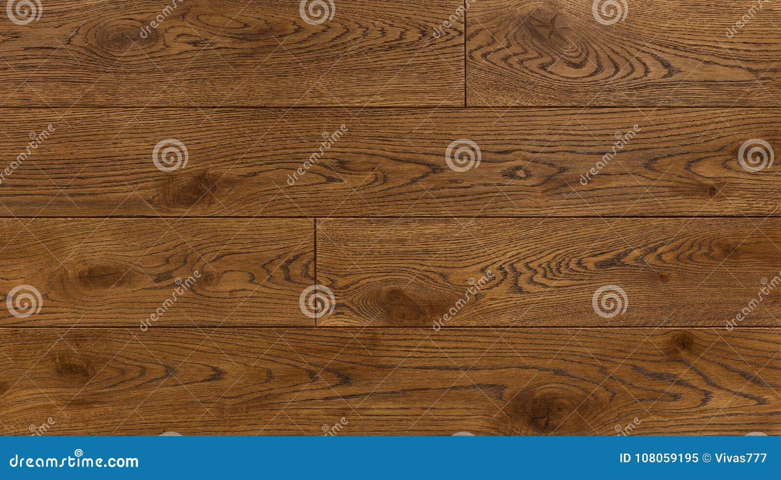 Le fond en bois de texture pour la conception, chêne a modifié la tonalité le conseil brun