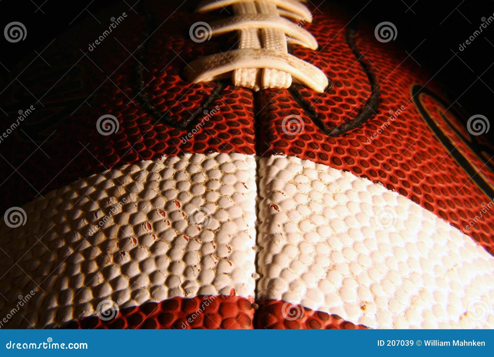 Le football 2