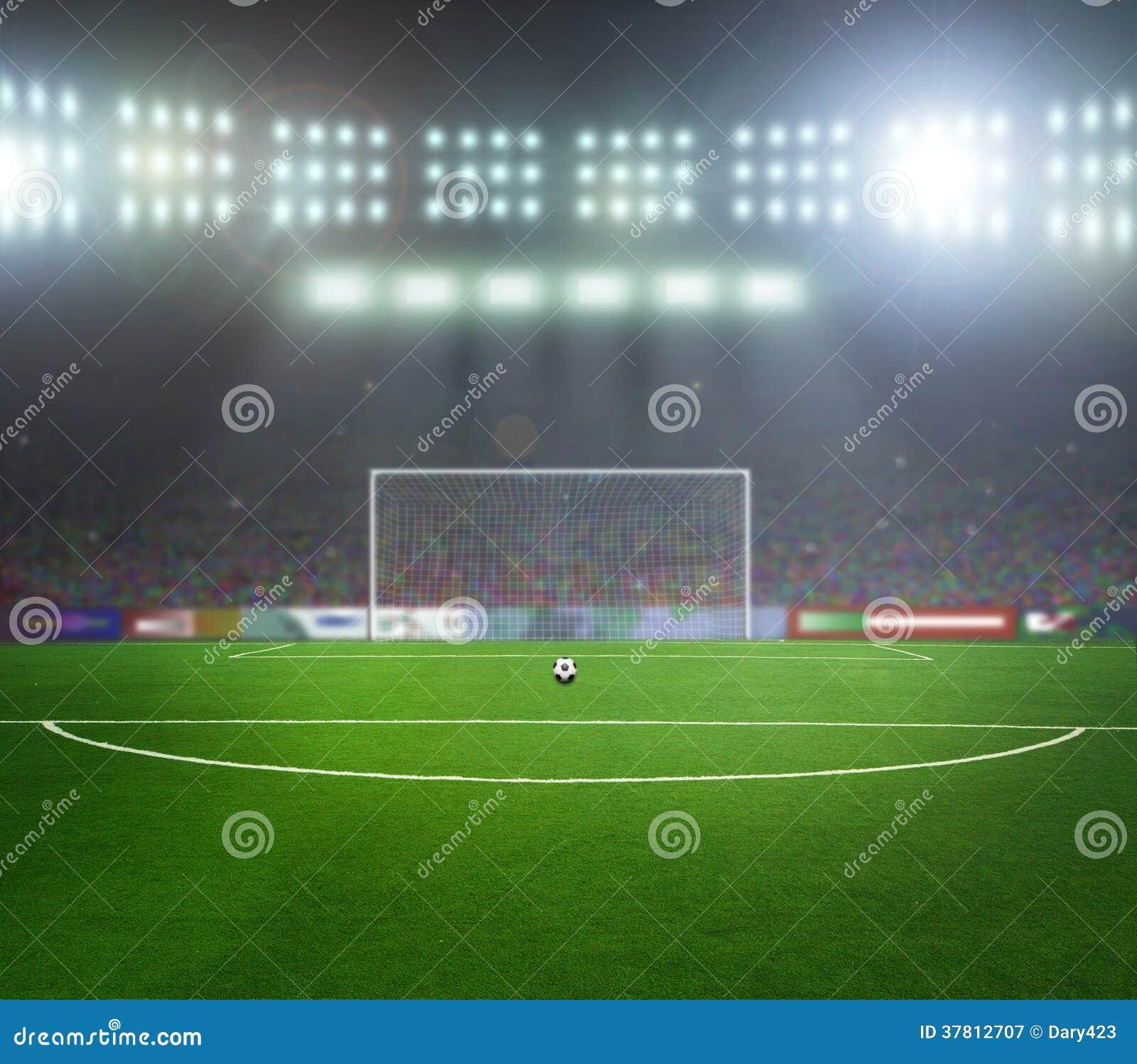 Le football bal.football,