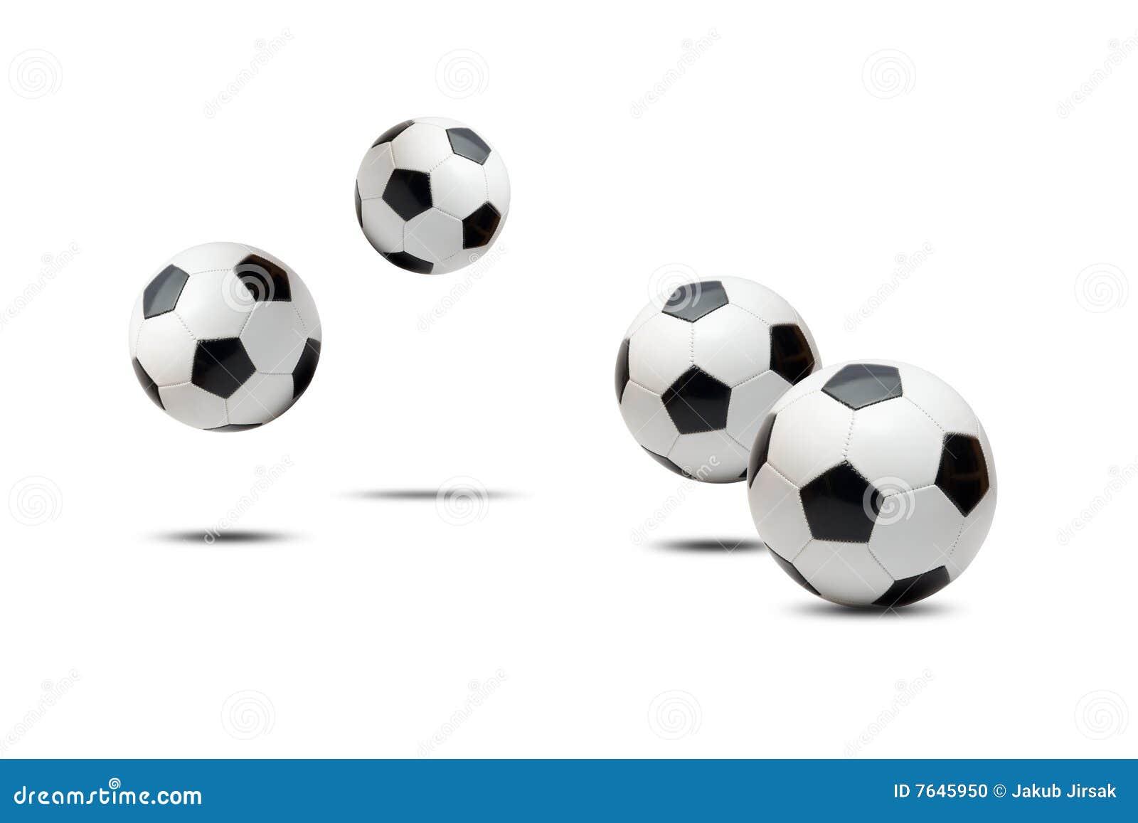 Le football de billes