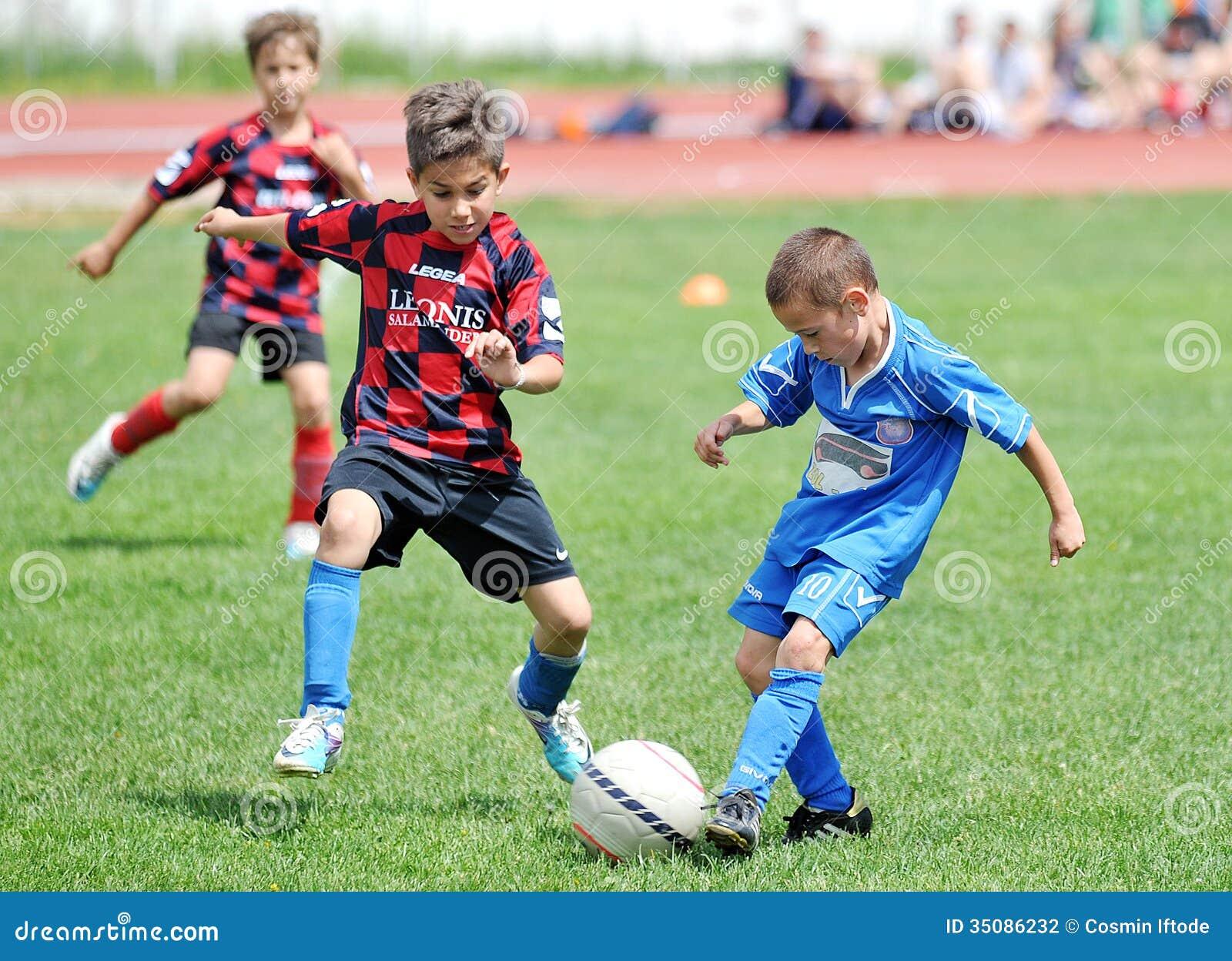 Image Result For Download Jeu Football