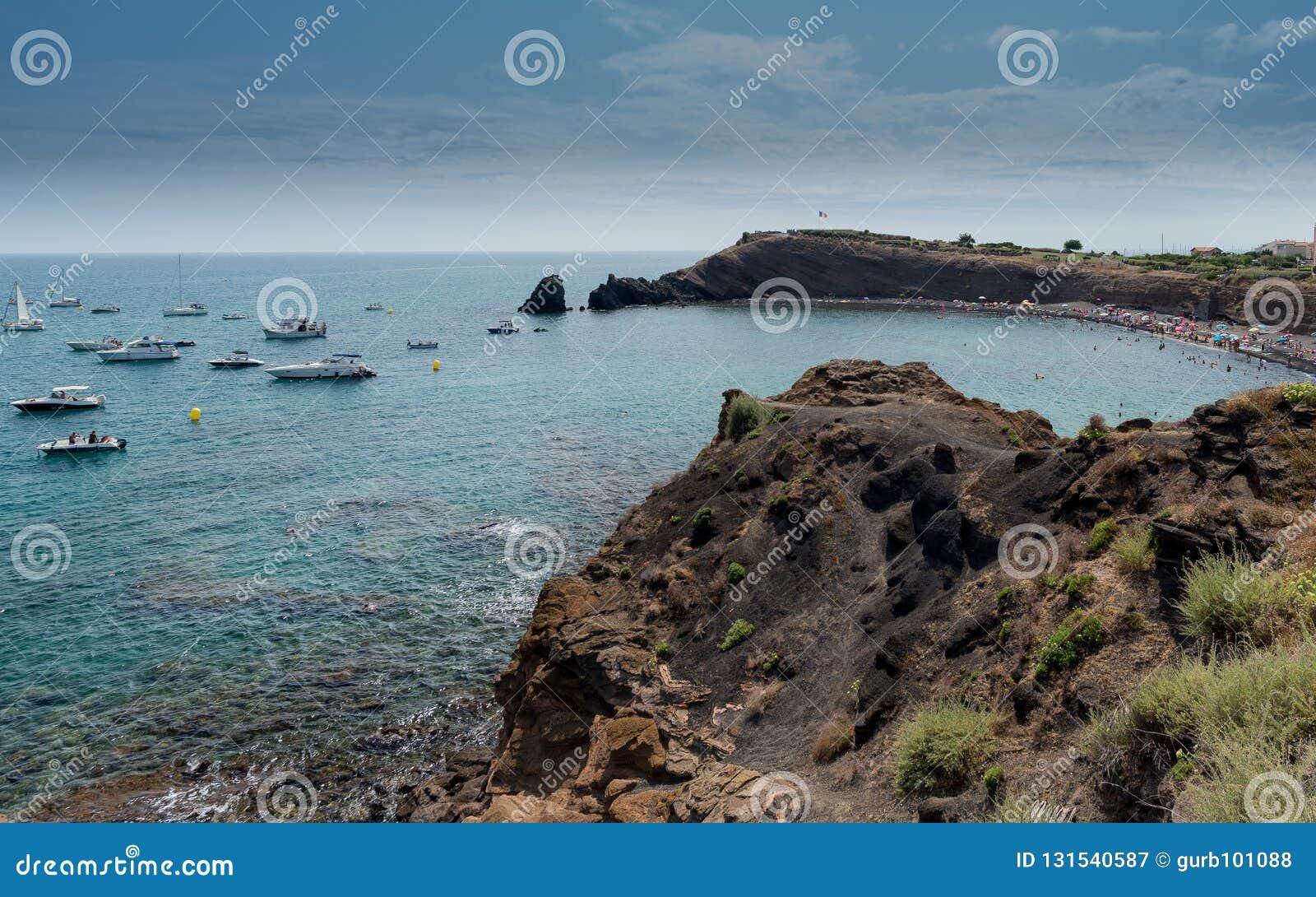 Pics cap d agde Cap d'Agde