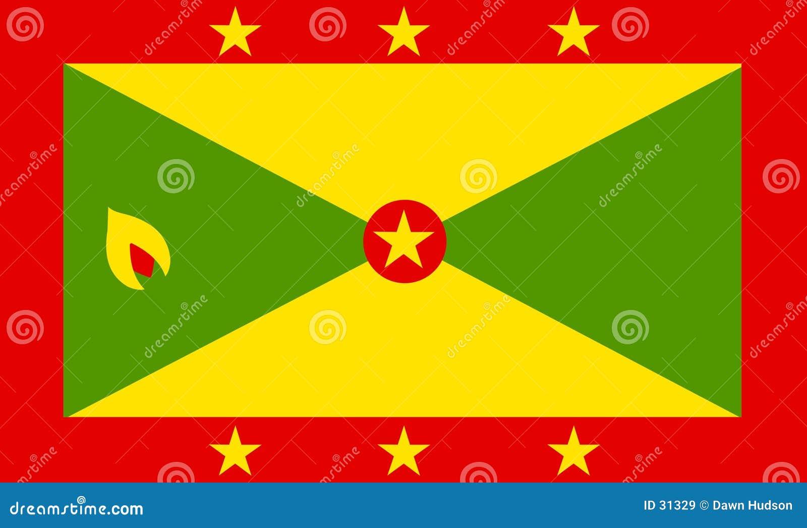 Le Grenada