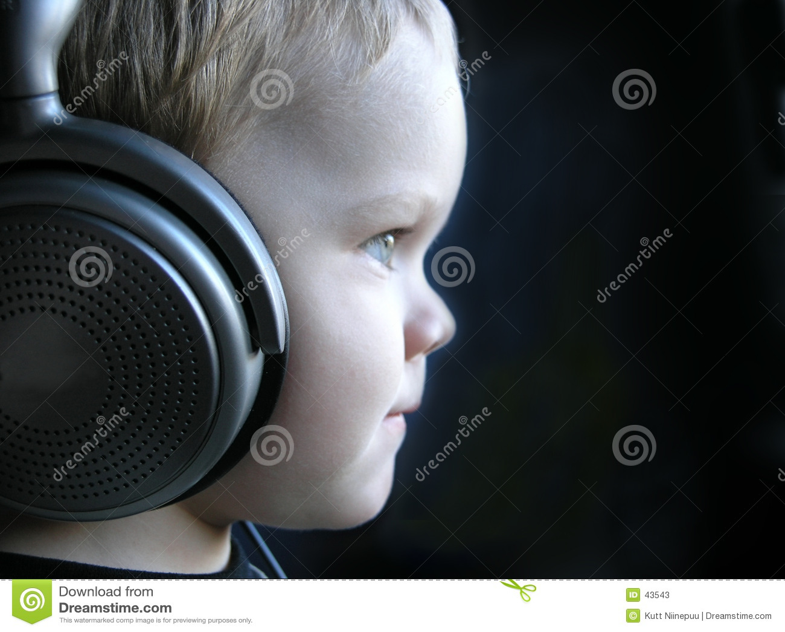 Le jeune DJ 3