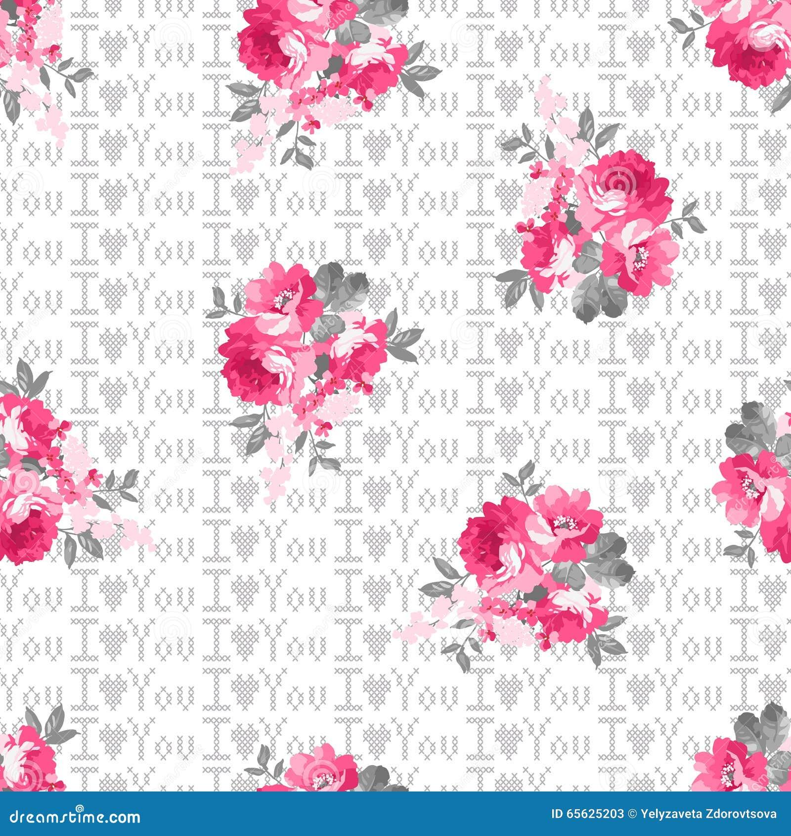 Le jour, l amour et les fleurs de StValentine
