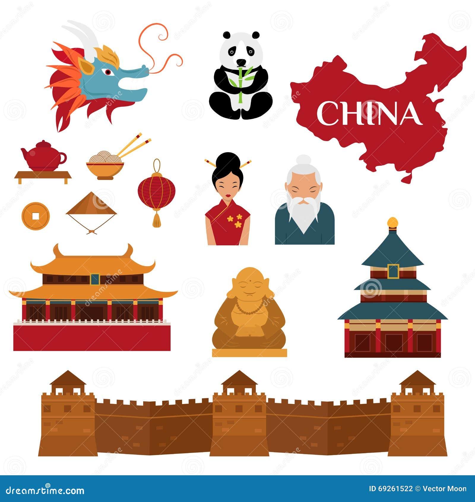 le lanterne tradizionali cinesi e gli oggetti dellaForOggetti Tradizionali Cinesi