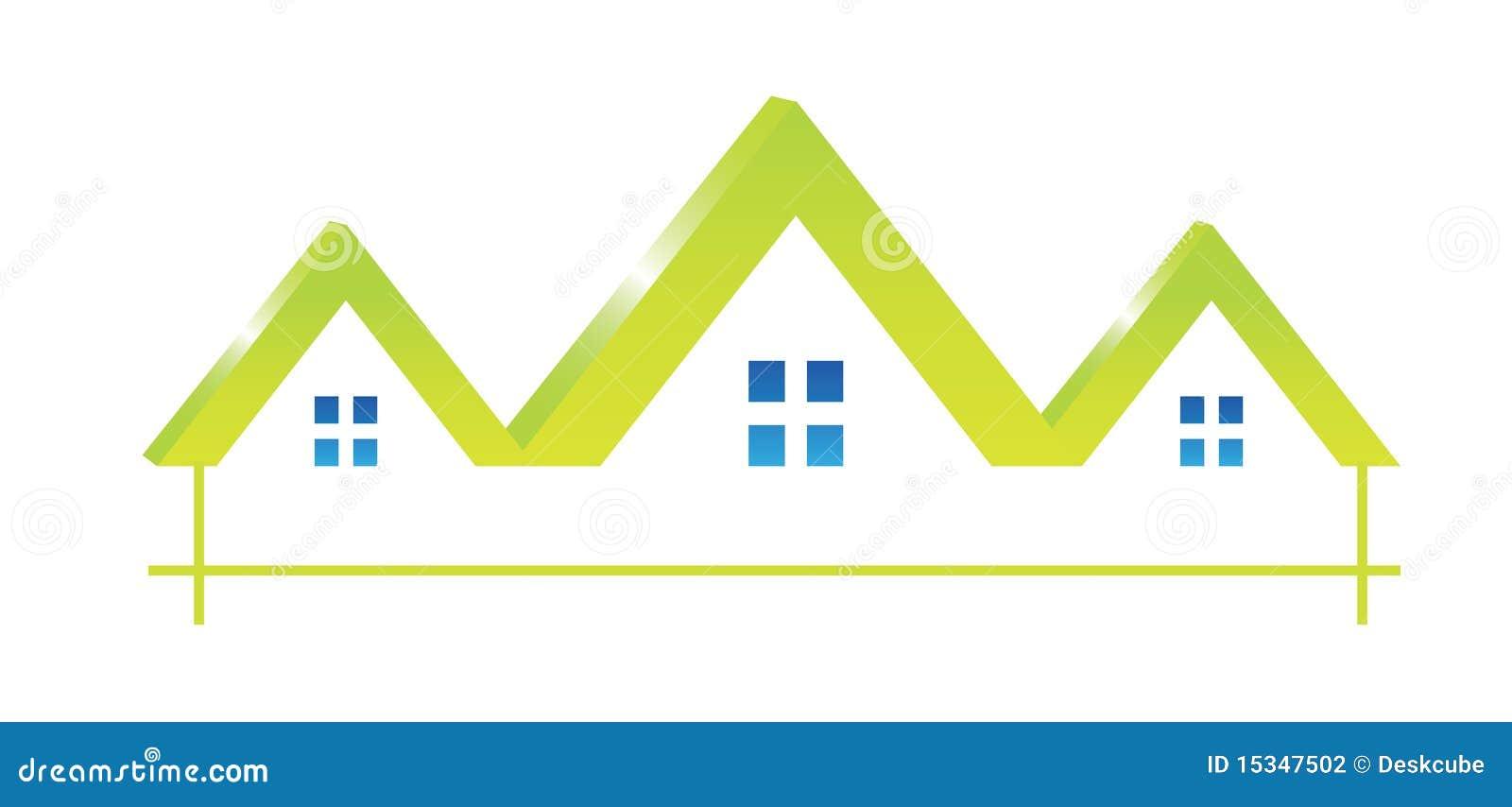 Le logo renferme le graphisme