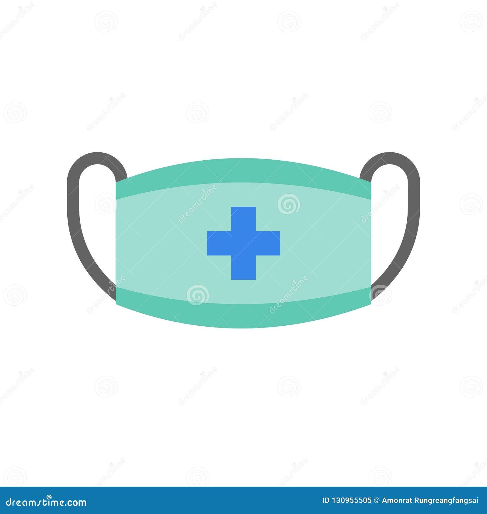 le masque medical