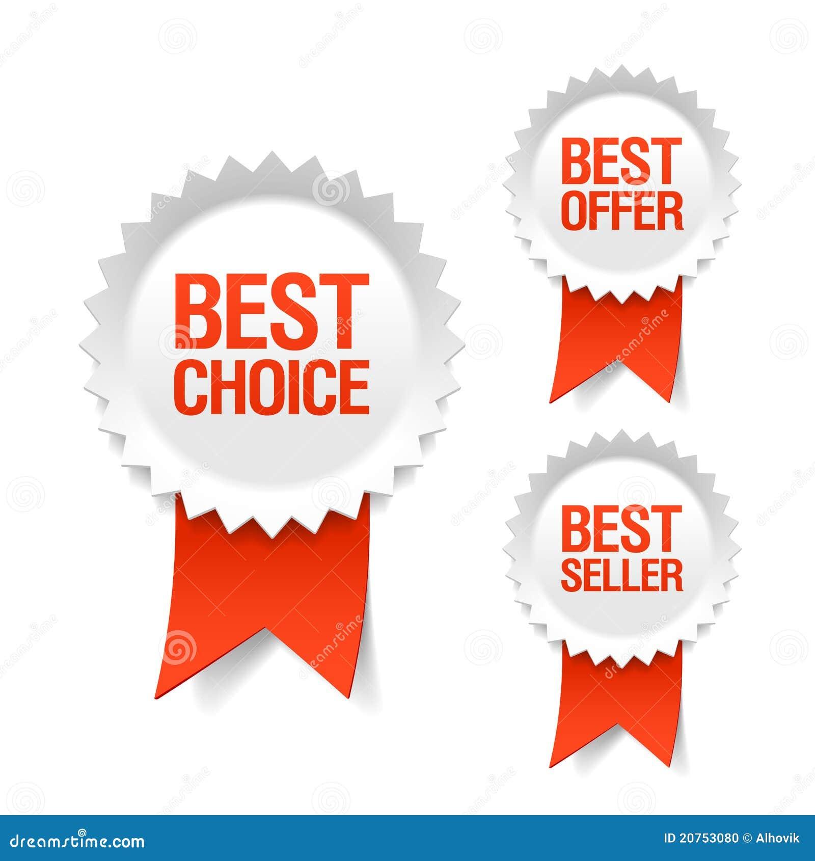 Le meilleurs choix, offre et étiquettes de vendeur avec la bande