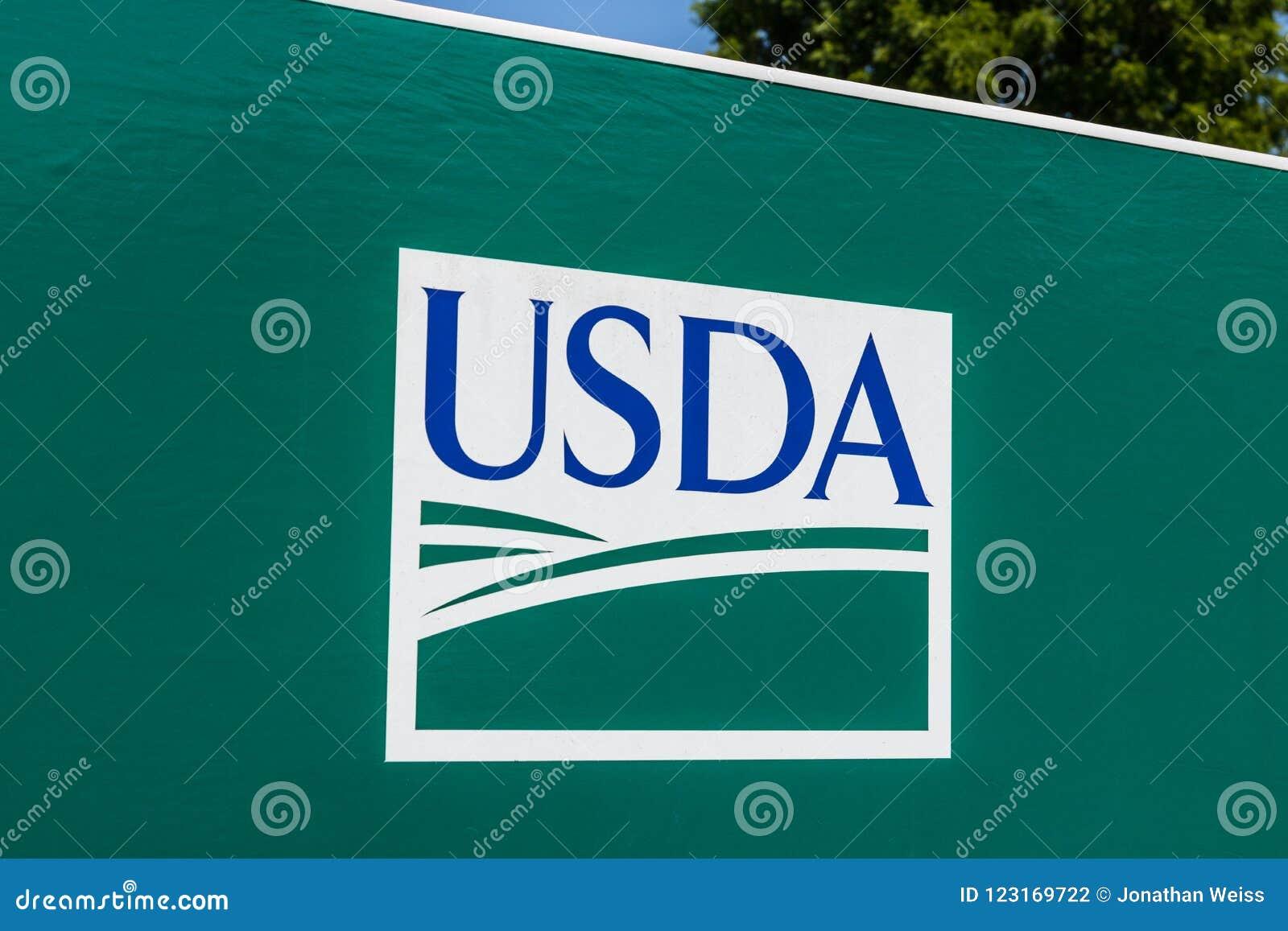 Le Pérou - vers août 20118 : Centre de service de l USDA Le ministère de l agriculture des USA est responsable des lois liées à c