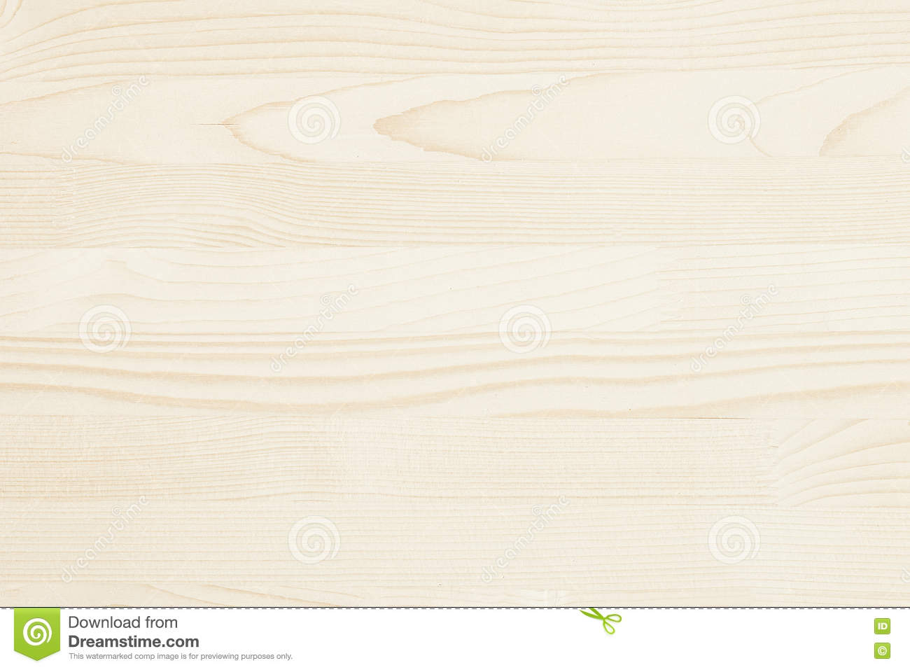 le parquet beige l ger la texture en bois le fond image stock image du beige mat riau 71069907. Black Bedroom Furniture Sets. Home Design Ideas